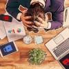 Besplatni alat Kaspersky Anti-Ransomware Tool štiti preduzeća od pornvera i drugih sajber pretnji