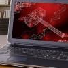 Operacija ShadowHammer: novi napad na lanac snabdevanja preti korisnicima širom sveta