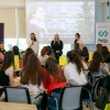 Održana Nedelja ženskih priča u IT-u