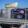 U Beogradu otvoren najveći Gigatron Megastore