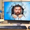Kompanija Kaspersky Lab otkriva kritičnu ranjivost operativnog sistema Windows