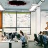 Kaspersky Lab podiže svest o bezbednosti sa novom automatizovanom platformom za obuku