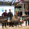 SmartCat srpski pobednik u evropskoj trci za investiciju od 150.000 evra!