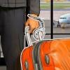 Bezbedni i mirni: saveti kompanije Kaspersky Lab za prepoznavanje skrivenih kamera dok putujete