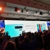 Zvanične izjave kompanija Huawei i Google povodom navodnog prekidanja saradnje