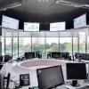 Srbija na 13. mestu u svetu po broju sajber napada koji dolaze sa interneta