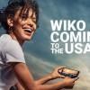 Wiko nastavlja globalnu ekspanziju ulaskom na tržište SAD