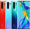 Huawei P30 Pro oduševljava bojom, tehnologijom i dizajnom