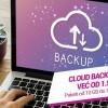 Orion telekom Cloud Backup Servis – Sigurna zaštita podataka za poslovne korisnike