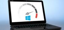 Evo kako da najjeftinije ubrzate svoj stari laptop računar