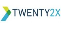 TWENTY2X: novi sajam digitalizacije u Hanoveru, od marta 2020