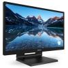 Najavljen novi Philips 242B9T monitor sa SmoothTouch tehnologijom