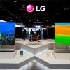 LG najavio početak prodaje prvog 8K OLED televizora na svetu