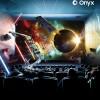 Samsung Onyx Cinema LED ekrani u bioskopima širom sveta