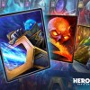 HEROIC – MAGIC DUEL OD DANAS DOSTUPAN NA MOBILNIM UREĐAJIMA