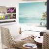 LG Pro:Centric Direct 3.0 donosi revoluciju u hotelski menadžment