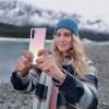 Otkrijte neotkrivenu lepotu uz Huawei
