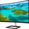 MMD predstavlja novu seriju monitora – Philips E1