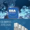 Međunarodno priznate EISA nagrade dodeljuju se BenQ W2700 i W5700 projektorima