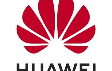 Huawei predstavio novi distribuirani operativni sistem – HarmonyOS