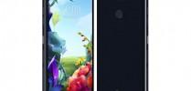 Novi LG telefoni iz K serije oduševljavaju dizajnom, kamerom i multimedijalnim doživljajem
