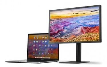 LG predstavio novi UltraFine 5K monitor