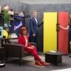 IFA 2019: Kompanija Samsung Electronics kreira budućnost već 50 godina