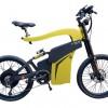 Domaći proizvođač električnih bicikala na najvećem sajmu u Evropi!