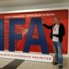 POLAROTOR na sajmu IFA 2019 u Berlinu