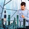 Pretnja pametnim zgradama: 37.8% njih su bile mete sajber napada u prvoj polovini 2019