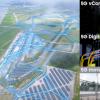 Samsung i SK Telecom na automobilskim trkama demonstrirali primenu 5G tehnologije