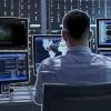 Secur'IT Cup'19: postanite sajberbezbednosni stručnjak za industrije budućnosti