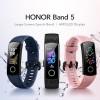HONOR Band 5 dostupan u Srbiji