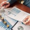 Unutrašnji bezbednosni operativni centri prepolovljavaju finansijski uticaj proboja podataka