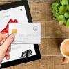 Pazite se prevara: kako bezbedno kupovati onlajn i 11. novembra?