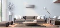 Znate li da vazduh u vašem domu može biti duplo zagađeniji od spoljašnjeg?