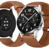 Testirali smo Huawei Watch GT2 – Pametni sat koji podiže standarde