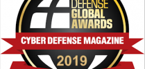 Kingston osvojio nekoliko nagrada na prestižnim Cyber Defense Global Awards