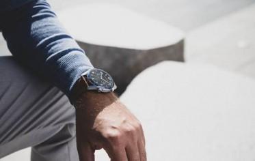 Šta možete da uradite sa jednim punjenjem baterije Huawei Watch GT2 sata?