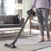 Novi LG CordZero usisivači obezbeđuju lakoću besprekornog čišćenja