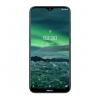 Novi Nokia 2.3 telefon svim fanovima u Srbiji donosi moć veštačke inteligenije