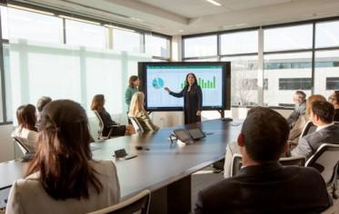 Besplatna Microsoft AI biznis skola – Da li ste spremni za poslovanje u eri veštačke inteligencije?
