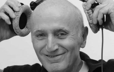 Preminuo Zoran Modli – Zauvek otišao u legendu!