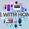 #Ostanikodkuće i uživaj uz HONOR pametne uređaje – HONOR Global Fans Day 2020