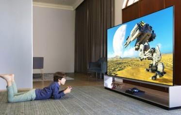 Zašto je televizor ponekad vaš pravi prijatelj u nevolji?