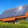 Ušteda električne energije – Ekonomski isplativo i ekološki ispravno preko solarnih elektrana
