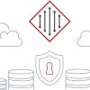 Nagrađena rešenja za bekapovanje i oporavak data-centara kompanije Veritas