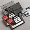 Kingston prošle godine prvi na svetu u isporuci SSD uređaja preko kanala distribucije