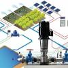 Jedna instalacija, neiscrpan izvor energije i vode, uz veliku uštedu
