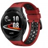Huawei Watch GT 2e  – Novi pametni sat za nove sportske izazove!
